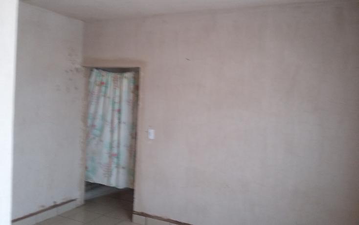 Foto de casa en venta en  , del carmen, tepatitlán de morelos, jalisco, 1662234 No. 03