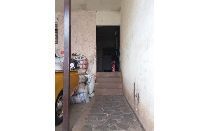 Foto de casa en venta en  , del carmen, tepatitlán de morelos, jalisco, 1662234 No. 06