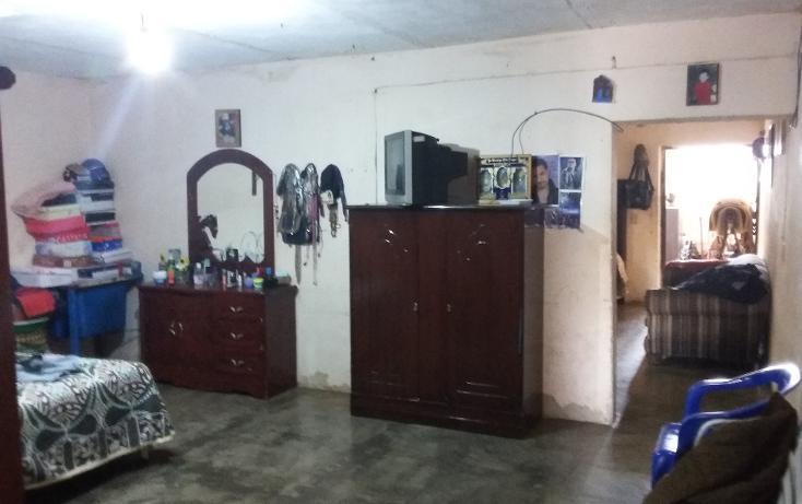 Foto de casa en venta en  , del carmen, tepatitlán de morelos, jalisco, 1662234 No. 11