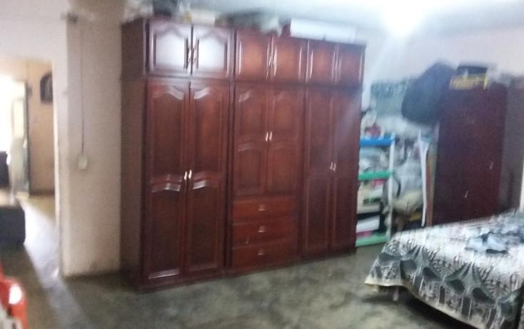 Foto de casa en venta en  , del carmen, tepatitlán de morelos, jalisco, 1662234 No. 12