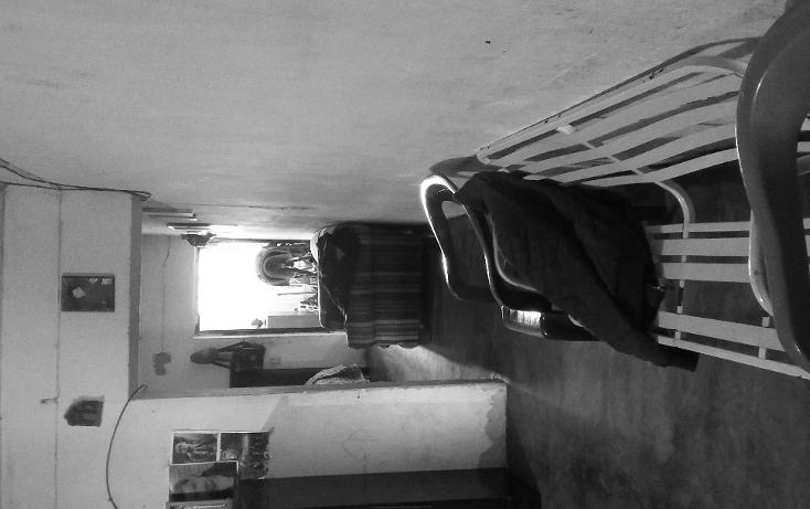 Foto de casa en venta en  , del carmen, tepatitlán de morelos, jalisco, 1662234 No. 13