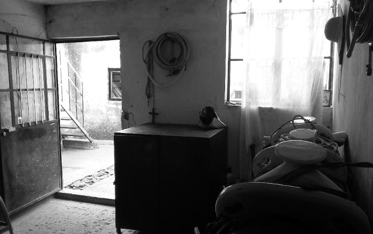 Foto de casa en venta en  , del carmen, tepatitlán de morelos, jalisco, 1662234 No. 17
