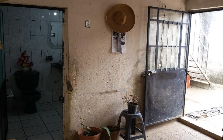 Foto de casa en venta en  , del carmen, tepatitlán de morelos, jalisco, 1662234 No. 18