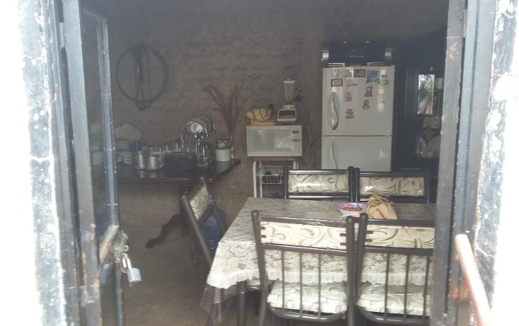 Foto de casa en venta en  , del carmen, tepatitlán de morelos, jalisco, 1662234 No. 24