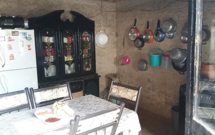 Foto de casa en venta en  , del carmen, tepatitlán de morelos, jalisco, 1662234 No. 25
