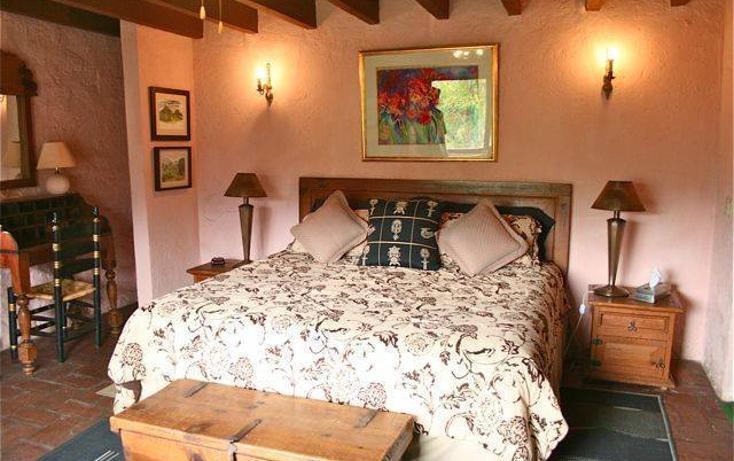 Foto de rancho en venta en  , del carmen, tepoztlán, morelos, 1532784 No. 14