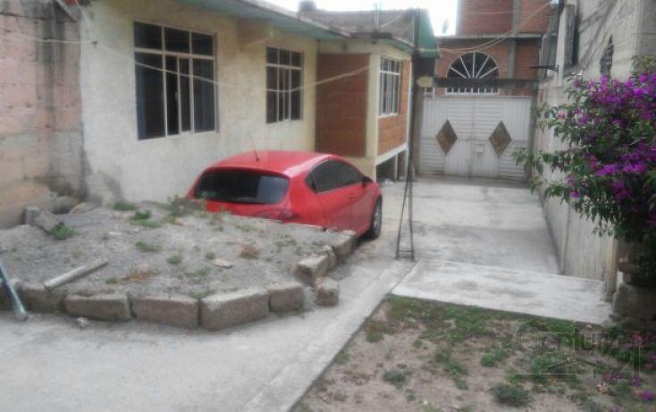 Foto de casa en venta en del cerrito sn, san francisco tepojaco, cuautitlán izcalli, estado de méxico, 1707906 no 01