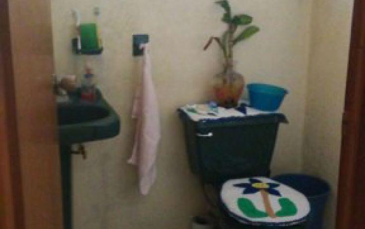Foto de casa en venta en del cerrito sn, san francisco tepojaco, cuautitlán izcalli, estado de méxico, 1707906 no 03