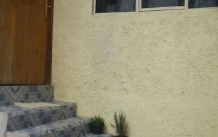 Foto de casa en venta en del cerrito sn, san francisco tepojaco, cuautitlán izcalli, estado de méxico, 1707906 no 04