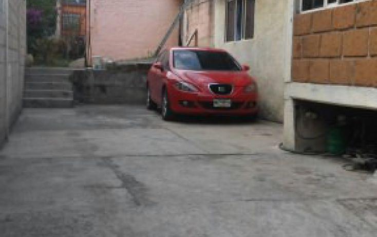 Foto de casa en venta en del cerrito sn, san francisco tepojaco, cuautitlán izcalli, estado de méxico, 1707906 no 05
