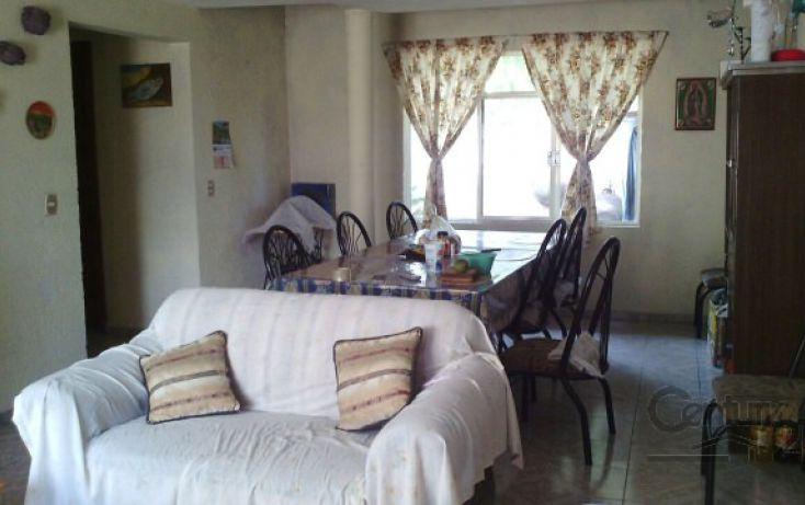 Foto de casa en venta en del cerrito sn, san francisco tepojaco, cuautitlán izcalli, estado de méxico, 1707906 no 06