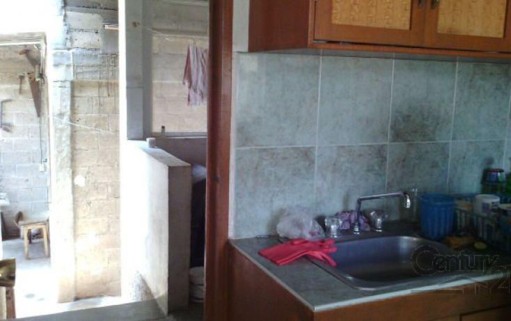 Foto de casa en venta en del cerrito sn, san francisco tepojaco, cuautitlán izcalli, estado de méxico, 1707906 no 09