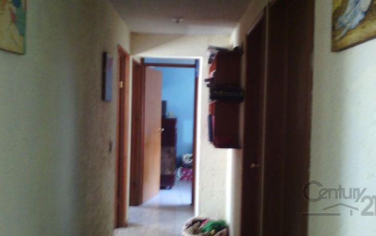 Foto de casa en venta en del cerrito sn, san francisco tepojaco, cuautitlán izcalli, estado de méxico, 1707906 no 10