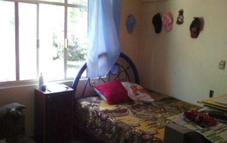 Foto de casa en venta en del cerrito sn, san francisco tepojaco, cuautitlán izcalli, estado de méxico, 1707906 no 11