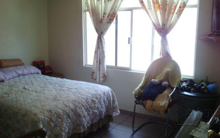 Foto de casa en venta en del cerrito sn, san francisco tepojaco, cuautitlán izcalli, estado de méxico, 1707906 no 12