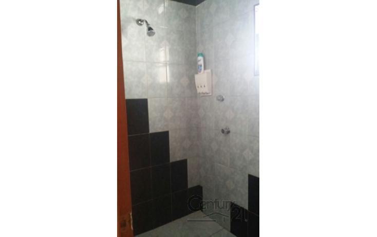 Foto de casa en venta en  , san francisco tepojaco, cuautitlán izcalli, méxico, 1707906 No. 02