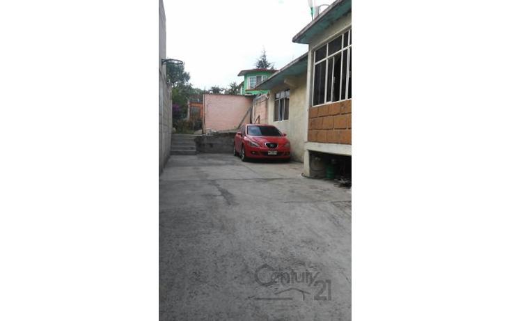 Foto de casa en venta en  , san francisco tepojaco, cuautitlán izcalli, méxico, 1707906 No. 05