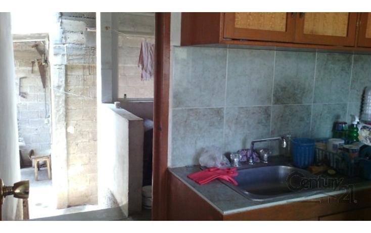 Foto de casa en venta en  , san francisco tepojaco, cuautitlán izcalli, méxico, 1707906 No. 09