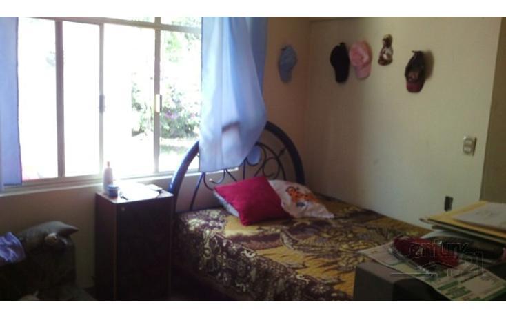 Foto de casa en venta en  , san francisco tepojaco, cuautitlán izcalli, méxico, 1707906 No. 11
