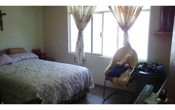 Foto de casa en venta en  , san francisco tepojaco, cuautitlán izcalli, méxico, 1707906 No. 12