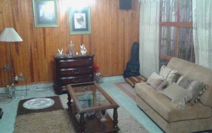 Foto de casa en venta en del cid 237, nuevo paseo, san luis potosí, san luis potosí, 953151 no 02