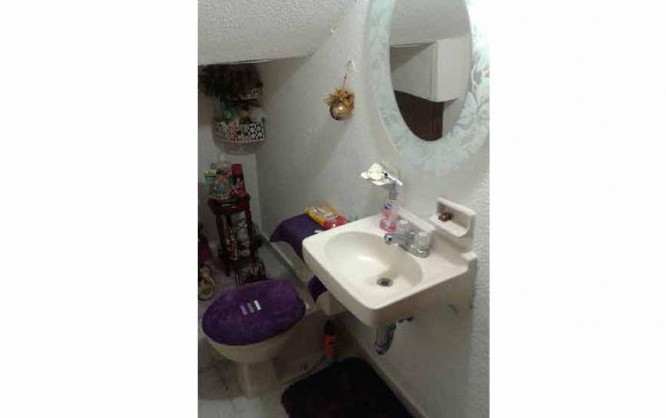 Foto de casa en venta en del cid 237, nuevo paseo, san luis potosí, san luis potosí, 953151 no 03