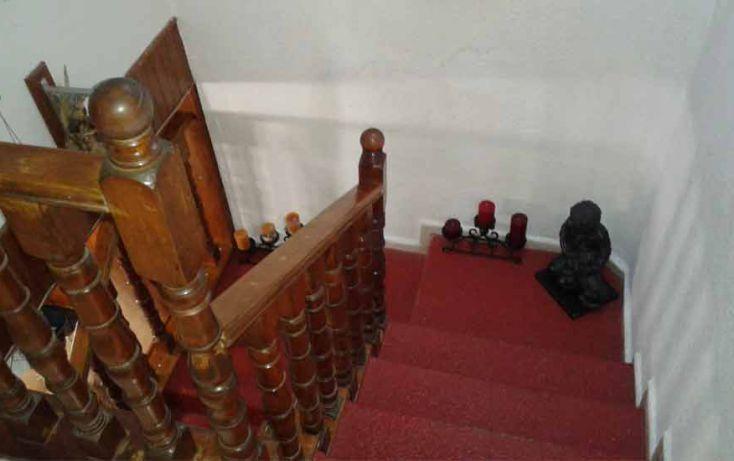 Foto de casa en venta en del cid 237, nuevo paseo, san luis potosí, san luis potosí, 953151 no 04