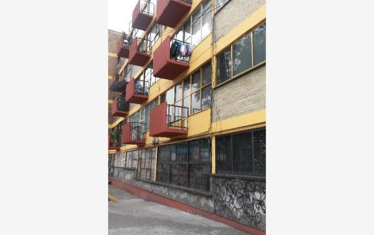 Foto de departamento en venta en del coleadero 16, villas de la hacienda, atizap?n de zaragoza, m?xico, 1995376 No. 01