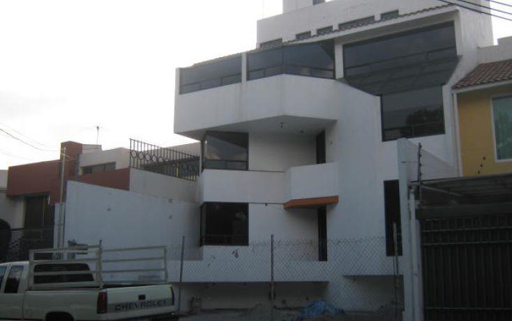 Foto de casa en venta en del conde, la alteza, naucalpan de juárez, estado de méxico, 287134 no 01