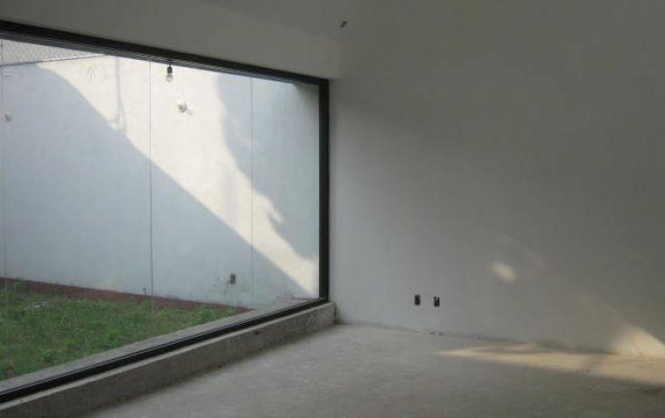 Foto de casa en venta en del conde, la alteza, naucalpan de juárez, estado de méxico, 287134 no 03