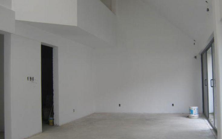 Foto de casa en venta en del conde, la alteza, naucalpan de juárez, estado de méxico, 287134 no 04