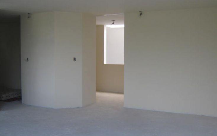 Foto de casa en venta en del conde, la alteza, naucalpan de juárez, estado de méxico, 287134 no 05