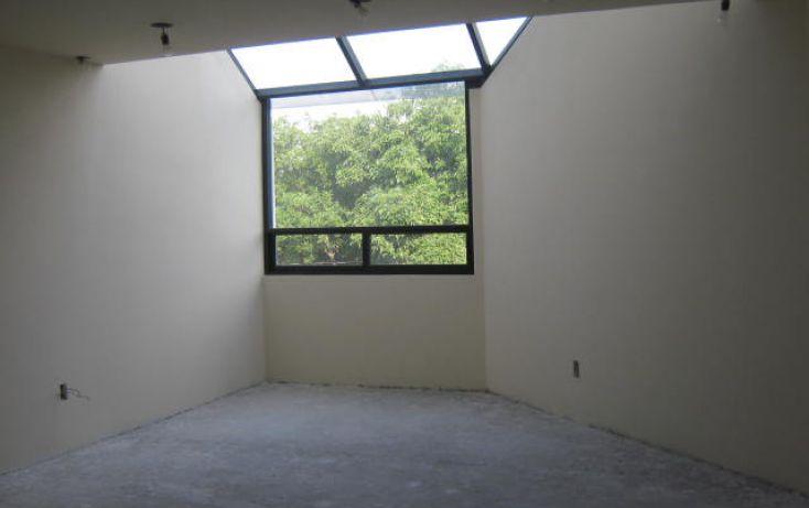 Foto de casa en venta en del conde, la alteza, naucalpan de juárez, estado de méxico, 287134 no 06
