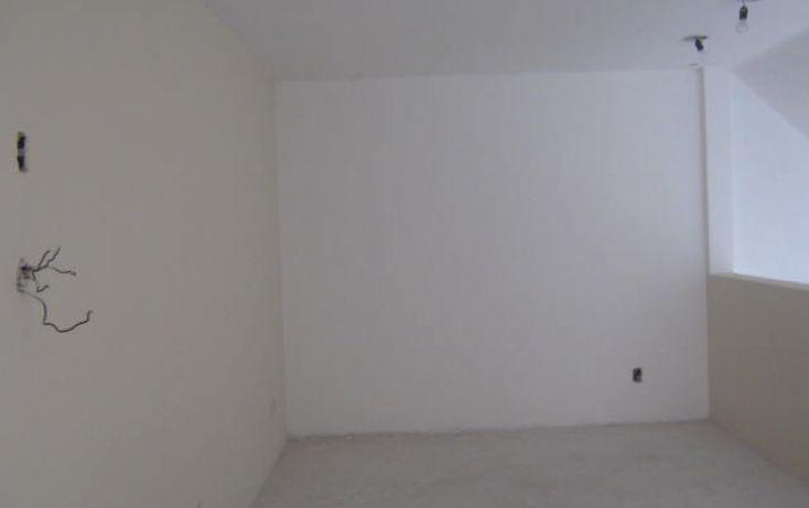 Foto de casa en venta en del conde, la alteza, naucalpan de juárez, estado de méxico, 287134 no 07