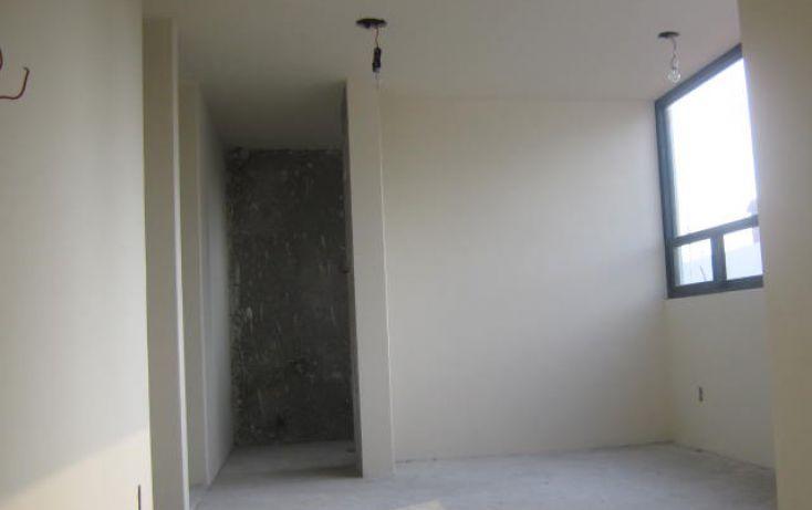 Foto de casa en venta en del conde, la alteza, naucalpan de juárez, estado de méxico, 287134 no 08
