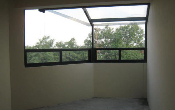 Foto de casa en venta en del conde, la alteza, naucalpan de juárez, estado de méxico, 287134 no 09