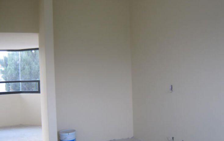 Foto de casa en venta en del conde, la alteza, naucalpan de juárez, estado de méxico, 287134 no 10