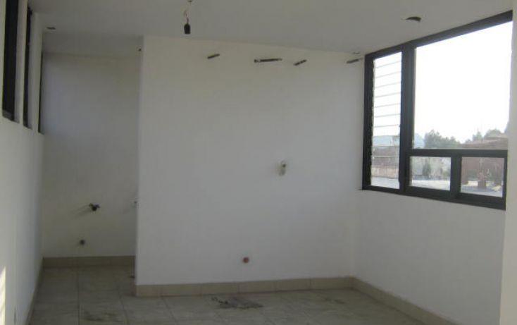 Foto de casa en venta en del conde, la alteza, naucalpan de juárez, estado de méxico, 287134 no 11