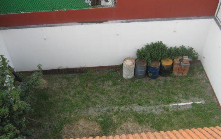 Foto de casa en venta en del conde, la alteza, naucalpan de juárez, estado de méxico, 287134 no 12