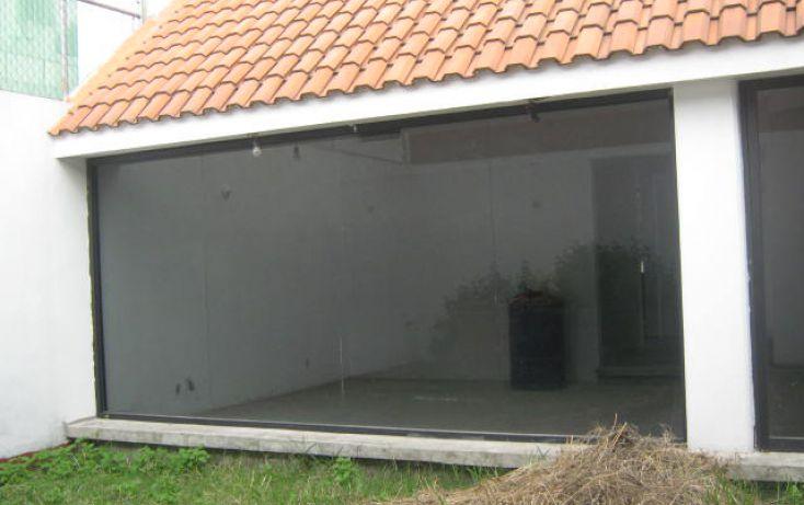 Foto de casa en venta en del conde, la alteza, naucalpan de juárez, estado de méxico, 287134 no 13