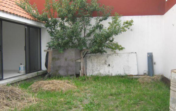 Foto de casa en venta en del conde, la alteza, naucalpan de juárez, estado de méxico, 287134 no 14