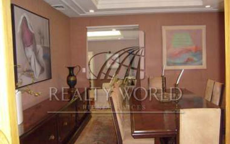 Foto de casa en venta en del condor 2222, las cumbres 2 sector c, monterrey, nuevo león, 351780 no 03