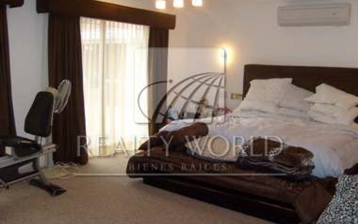 Foto de casa en venta en del condor 2222, las cumbres 2 sector c, monterrey, nuevo león, 351780 no 04