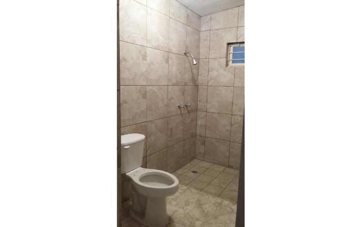 Foto de casa en renta en del condor , las cumbres 2 sector, monterrey, nuevo le?n, 1833826 No. 04