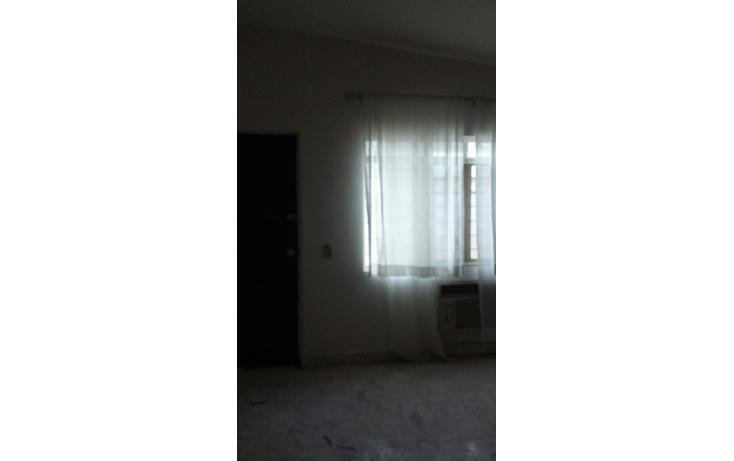 Foto de casa en renta en del condor , las cumbres 2 sector, monterrey, nuevo le?n, 1833826 No. 05