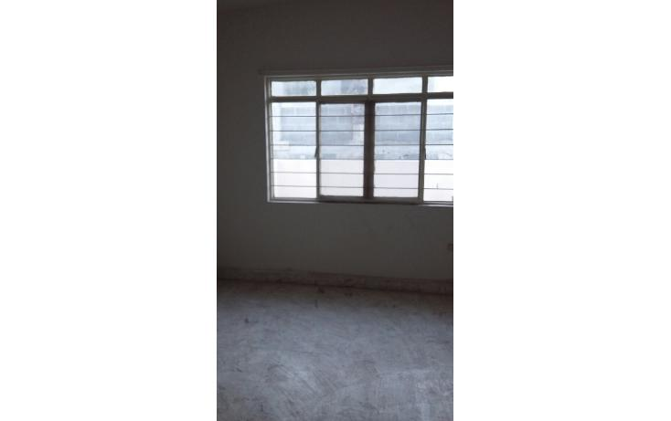 Foto de casa en renta en del condor , las cumbres 2 sector, monterrey, nuevo le?n, 1833826 No. 06