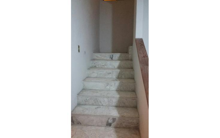 Foto de casa en renta en del condor , las cumbres 2 sector, monterrey, nuevo le?n, 1833826 No. 11