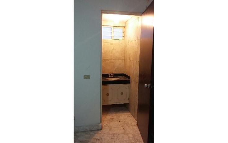 Foto de casa en renta en del condor , las cumbres 2 sector, monterrey, nuevo le?n, 1833826 No. 12