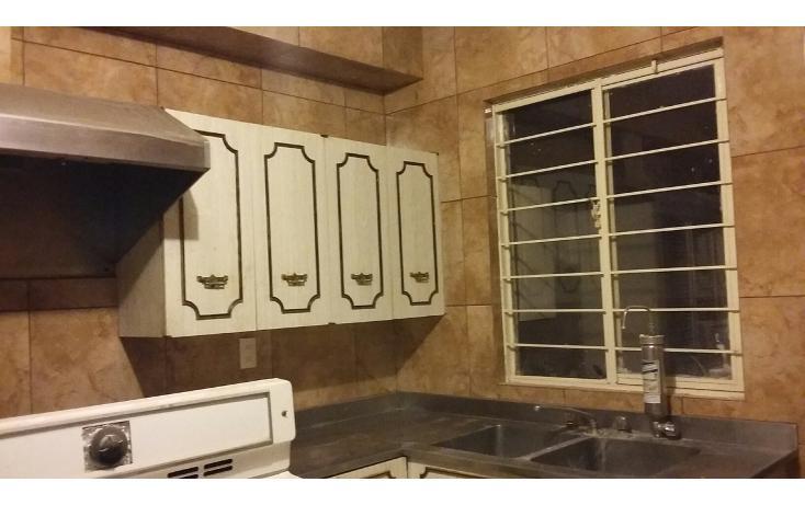 Foto de casa en renta en del condor , las cumbres 2 sector, monterrey, nuevo le?n, 1833826 No. 15