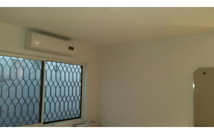 Foto de casa en renta en del condor , las cumbres 2 sector, monterrey, nuevo le?n, 1833826 No. 17